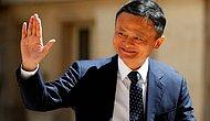 Çinli Kurumları Eleştirmişti: AliExpress'in Kurucusu Jack Ma'nın Kaybolduğu İddia Edildi