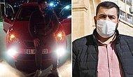İnternetten Satışa Çıkarttığı Otomobilini Dolandırıcılara Kaptırdı