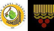 Mülakatsız Memur Alımı Yapacak! OGM ve TMO Memur Alımı Son Başvuru Tarihi Nedir? Personel Başvuru Şartları...