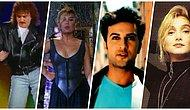 90'lardan Bugüne Dinledikçe Tüm Sorunları Çözme Kabiliyetine Sahip 18 Türkçe Pop Şarkı