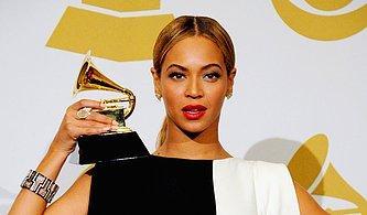 ABD'nin 'Müzik Oscarları' Grammy Ödülleri Kovid-19 Nedeniyle Ertelendi