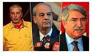 AKP 81 İlde İlker Başbuğ, Fikri Sağlar ve Can Ataklı Hakkında Suç Duyurusunda Bulunacak
