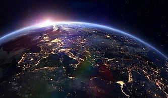 Dünya 2021'de Daha Hızlı Dönecek! Bilim İnsanları 'Saniye Eksiltmeyi' Tartışıyor