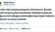 Ahmet Hakan'ın Sunduğu Tartışma Programlarını İzlemezsek Ne Kaybederiz?