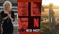 Herkesten Önce Duymak İsteyenler İçin Amme Hizmeti: 2021'de Netflix'te Yayınlanacak Birbirinden Güzel Filmler