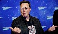 Elon Musk, Jeff Bezos'u Geride Bırakarak Dünyanın En Zengin Kişisi Oldu