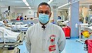 Koronavirüs Bulaşında Kritik Süreç 10 Günün Sonunda Yaşanıyor