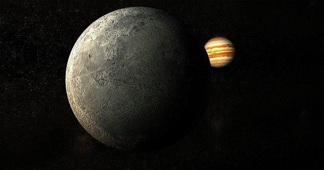 Jüpiter gerilemesi Balık ve Kova burçlarında gerçekleşecek!