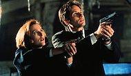 90'ların Sonu 2000'lerin Başında Ekranlarda İzlediğimiz 13 Nostaljik Dizi