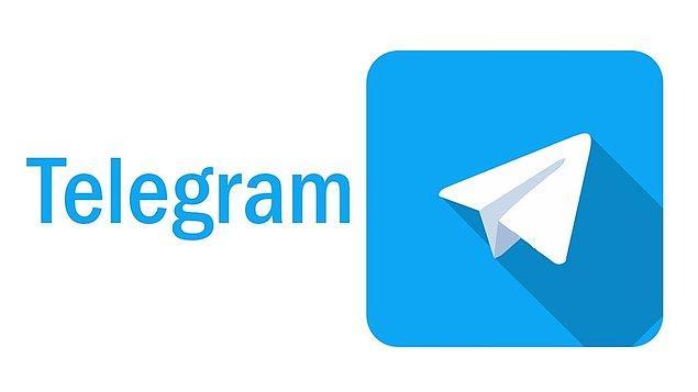 Dünyanın en büyük anlık mesajlaşma uygulaması WhatsApp'ın çökmesi ile beraber kullanıcıların alternatif uygulamalara yönelmesi gecikmedi.