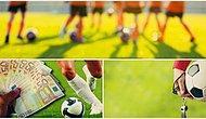 Hayri Cem Yazio: Futbolun Vebası: Şike