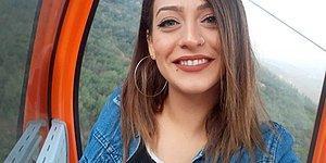 Aleyna'ya Ne Oldu? 22 Yaşındaki Üniversite Öğrencisi Yatağında Ölü Bulundu