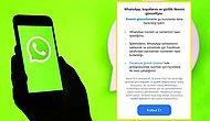 WhatsApp Sözleşmesi Nedir? WhatsApp Sözleşmesi Nasıl İptal Edilir?