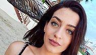 Gerçek Ortaya Çıktı: Üniversiteli Aleyna Boğularak Öldürülmüş!