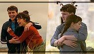 Kırık Dökük Bir Aşk Hikayesi! 2020'ye Damgasını Vuran Dizi Normal People'da Çalan 15 Şarkı