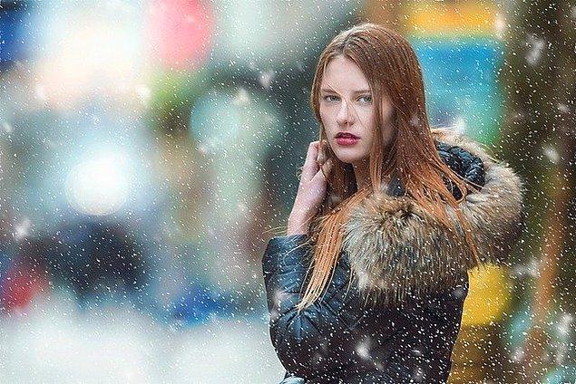 4. Kış aylarına dikkat!