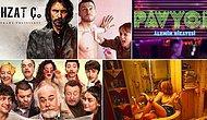 BluTV'nin Yeni Bölümlerini İple Çektiğimiz En Başarılı 15 Türk Dizisi, Dizisiz Geçen Günlere Çare Olabilir