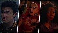 """Chilling Adventures Of Sabrina"" Dizisinin Final Sezonundan Unutulamayan 18 Sahne"