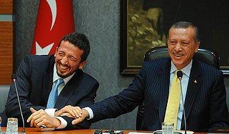 Cumhuriyet'ten Hidayet Türkoğlu Görevinden Alındı İddiası: Gerekçe Yurtdışındaki Paraları