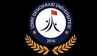 İzmir Demokrasi Üniversitesi 5 Öğretim Üyesi Alacak! İşte Son Başvuru Tarihi ve Başvuru Şartları...
