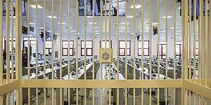 İtalya'da 'Dünyanın En Tehlikeli Mafyası'nın 355 Üyesi Hakim Karşısına Çıkacak