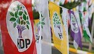 AYM, HDP İddianamesini İade Etti