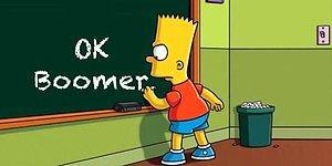 Son Kullanma Tarihi Geçmiş Bir Boomer Olduğunu Artık Kabul Et Okan Bayülgen!