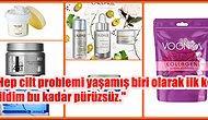 Onedio Editörlerinin Kullanıp Son Derece Memnun Kaldığı 21 Kozmetik Ürün