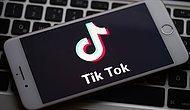 TikTok'tan Güvenlik ve Gizlilik Ayarlarında Değişiklik