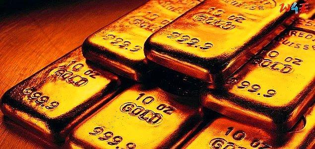 14 Ocak Altın Fiyatları