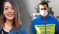 Aleyna Yurtkölesi'nin Katil Zanlısı Cezaevinde Kendini Asarak İntihar Etti