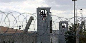 Ceza İnfaz Kanununda Değişiklik Yapılmasına Dair Kanun Teklifi, TBMM'de Kabul Edildi