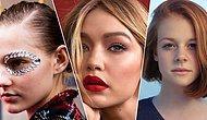 2021'e Güzelliğiyle Damga Vurmak İsteyenlerin Bayılacağı Yepyeni Makyaj Trendleri!