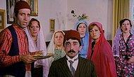 Tosun Paşa Filmi Gerçek Oldu: Kız İstemeye Gittiler, Yumruklar Konuştu!