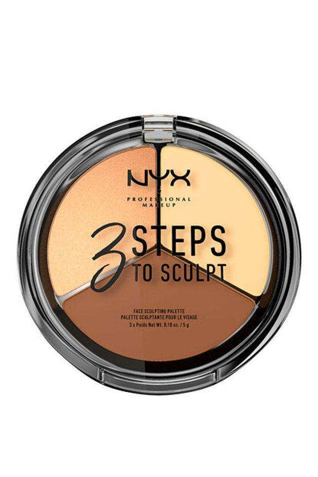 4. No make up trendinden yanaysan şimdi seni vazgeçilmezin olacak bir ürünle tanıştıracağım.