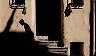 Derin Yoksulluk Ağı Kurucusu: 'Çok Yoksul İnsan Gördüm Ama 'Aç Kaldık' Sözünü Hiç Duymamıştım'
