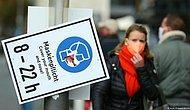 Almanya 'Mega Kapanma' İçin Hazırlanıyor: Her Şey Duracak