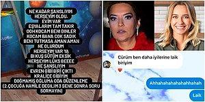 Türkçeye Yeni Güncelleme mi Geldi? Son Dönemin Ne Yazık ki Çok Yaygın Olan Yeni Anlamsız Kalıpları