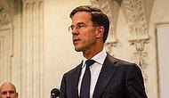 Hollanda Hükümeti 'Çocuk Yardımı Skandalı' Nedeniyle İstifa Etti