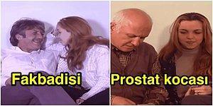 Gerçek Kesit: Prostat Kocasını Genç Sevgilisiyle Aldatan Egzotik Sevtap'ın Aşırı Alengirli Hayatı