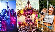 Tomorrowland'i Ayağınıza Getirdik! Kışın Ortasında Festival Havası Yaratacak 21 Şarkı