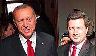 Aşı Yaptıran AKP'li Meclis Üyesi Kendisini Böyle Savundu: 'Hastanenin Avukatıyım'
