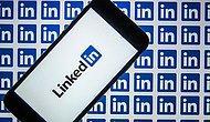 Türkiye'de Temsilcilik Açan Sosyal Ağlara Linkedin de Ekleniyor