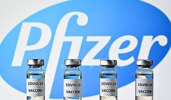 Koronavirüs Aşısı Patenti Özgürleşse Başka Şirketler de Milyarlarca Dozu Ucuza Üretebilir