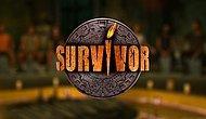 Survivor 2021 Eleme Adayı Belli Oldu: Adaya Veda Edecek İsim Kim Olacak?