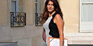 Fransız Bakandan Tepki Çeken Açıklama: '5 Yaşında Örtülü Kız Görmeyi Tahammül Edilmez Buluyorum'