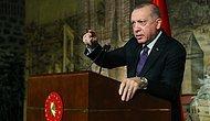 Erdoğan'dan Kılıçdaroğlu'na Taciz Tepkisi! '56 Gündür Sessiz, Niye Konuşmuyor?'