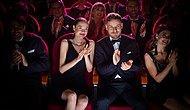 Tiyatroya Gitmeyi Özleyenleri Buraya Alalım! Pandemi Döneminde Özlediğimiz 10 Tiyatro İtemi