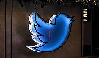 Türkiye'ye Temsilci Atamayan Twitter'a Reklam Yasağı Geldi