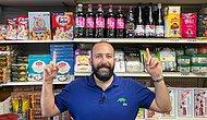 Bazı Ürünleri Kurla Çarpsanız Bile Ucuz: Amerika'da Türk Ürünlerinin Fiyatlarını Görünce Moraliniz Bozulacak